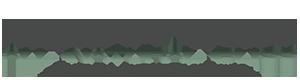 Helena West Logo
